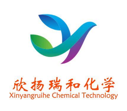 1-溴-2-氯乙烷
