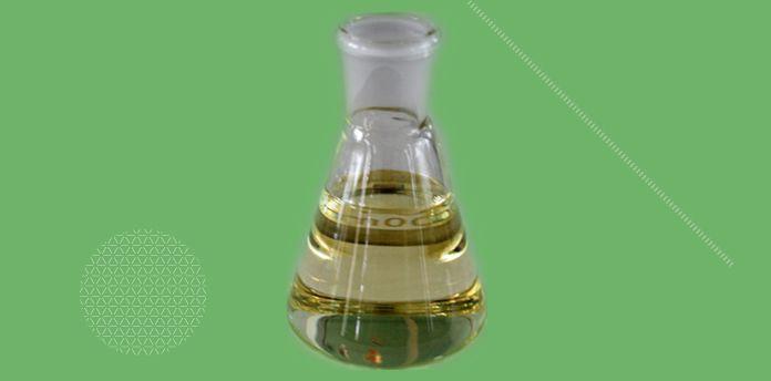 2-(2-氯乙氧基)乙醇