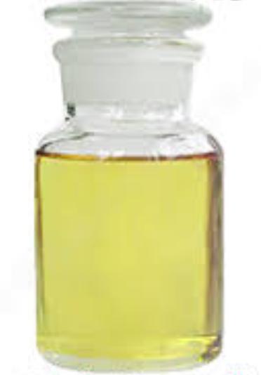 阿维菌素透皮溶液