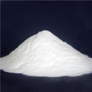 聚乙烯醇建筑用途_聚乙烯醇(CAS No. 9002-89-5)生产厂家_聚乙烯醇价格 - ChemicalBook