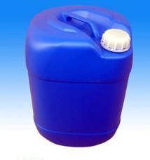 肉桂酸乙酯/Ethyl cinnamate