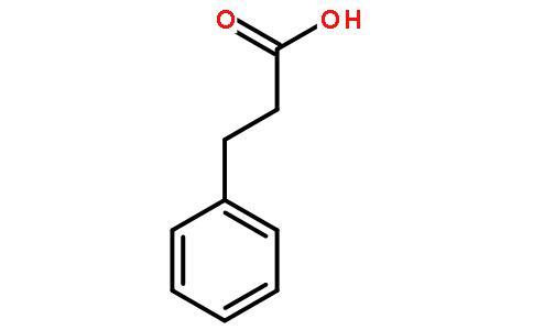 3-苯丙酸