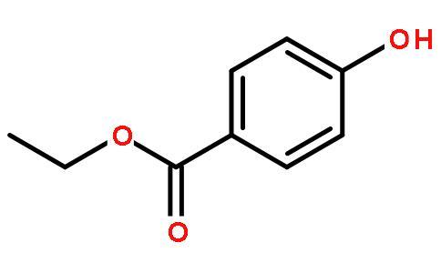 对羟基苯甲酸乙酯