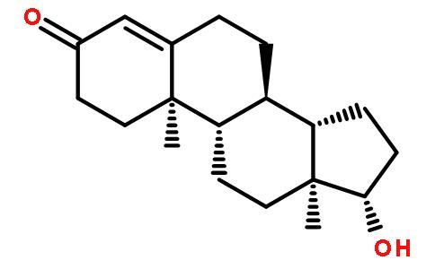 三(3-磺酸钠基苯基)膦