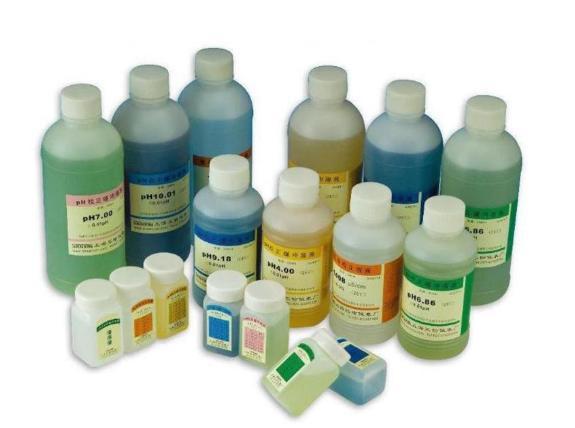 Sodium Acetate Solution(乙酸钠溶液),3M,pH4.5