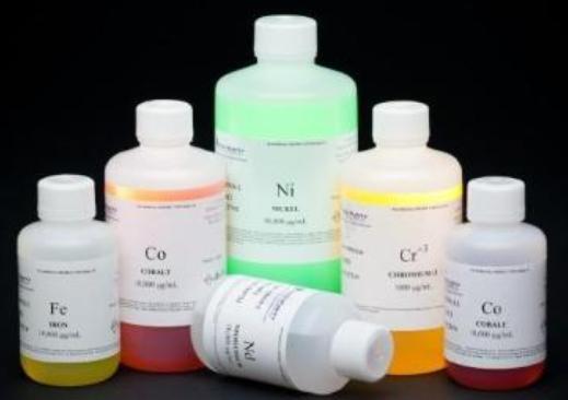 Sodium Citrate Buffer(柠檬酸钠缓冲液),0.5M, pH5.5