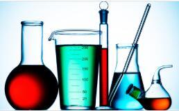 Tris-Acetate Buffer(Tris-乙酸缓冲液),1M,pH7.0