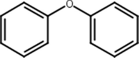 二苯醚(苯基醚)