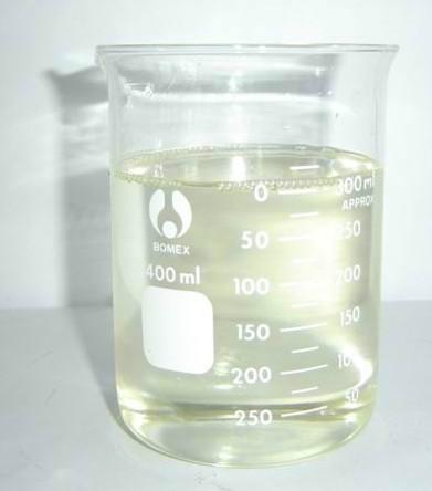 肉桂酸乙酯