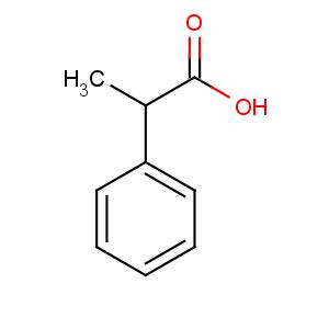 2-苯基丙酸