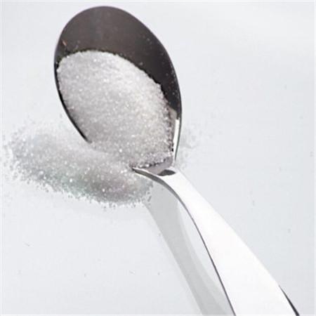 十二烷基苯磺酸钠