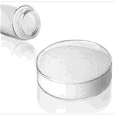 乙酰丙酮铝