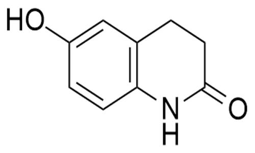 依匹哌唑杂质16