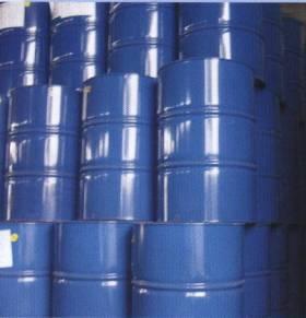 亚磷酸三乙酯