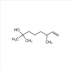 2,6-二甲基-7-辛烯-2-醇