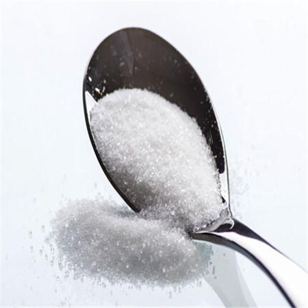 DL-天门冬氨酸