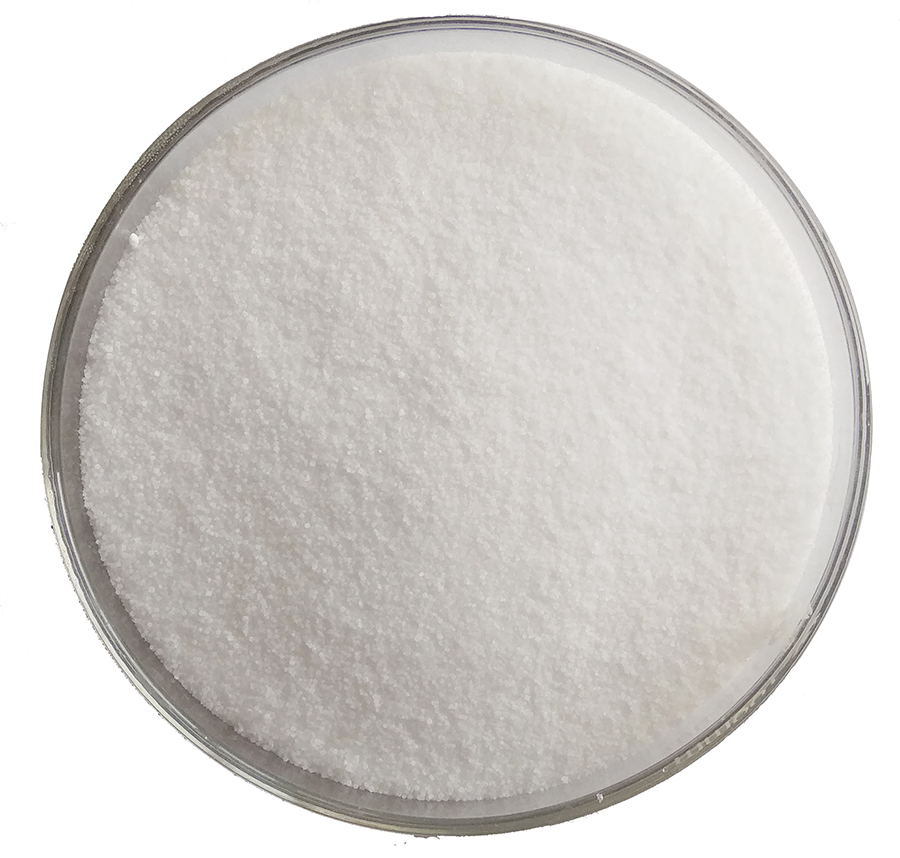 三苯基膦三间磺酸钠盐