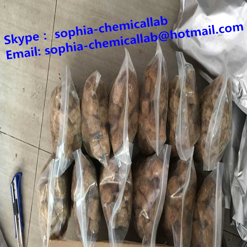USA hot sale crystal bk-edbp BK BKEDBP BK EDBP Methylone crystal