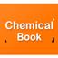 化学信息搜索:chemicalbook.com