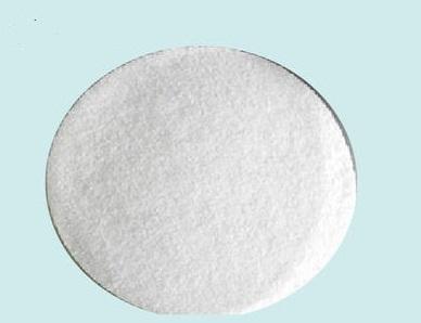 Potent Steroid Metribolone Methyltrienolone Powders价格 产地