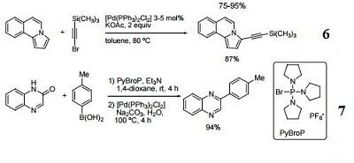 wyglądają dobrze wyprzedaż buty wyprzedaż resztek magazynowych ograniczona guantity Bis(triphenylphosphine)palladium(II) chloride | 13965-03-2