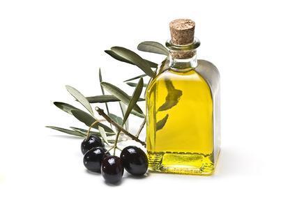 橄榄油品牌_橄榄油 CAS#: 8001-25-0