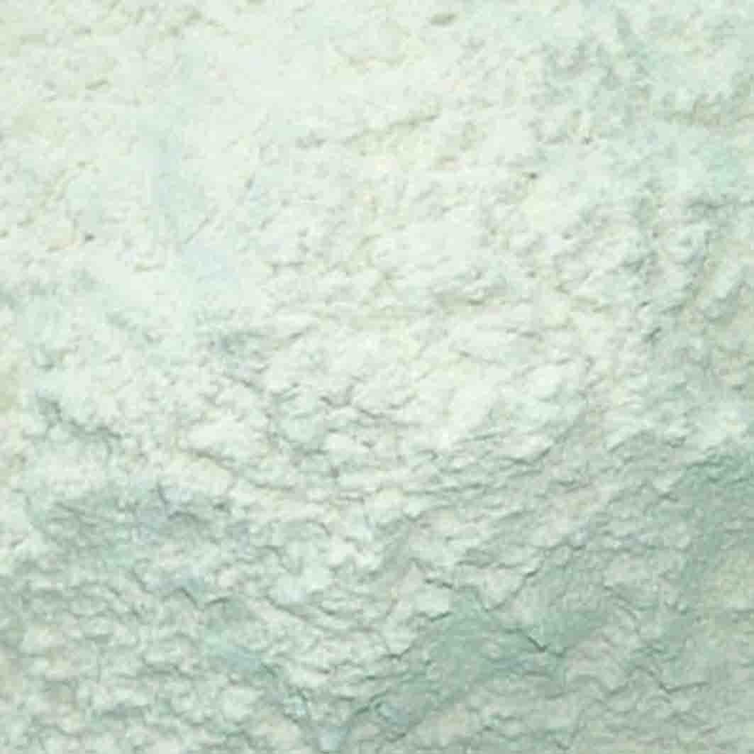 [2013/10/14] 二硫化二苯并噻唑,橡胶促进剂dm(mbts)_qingdao