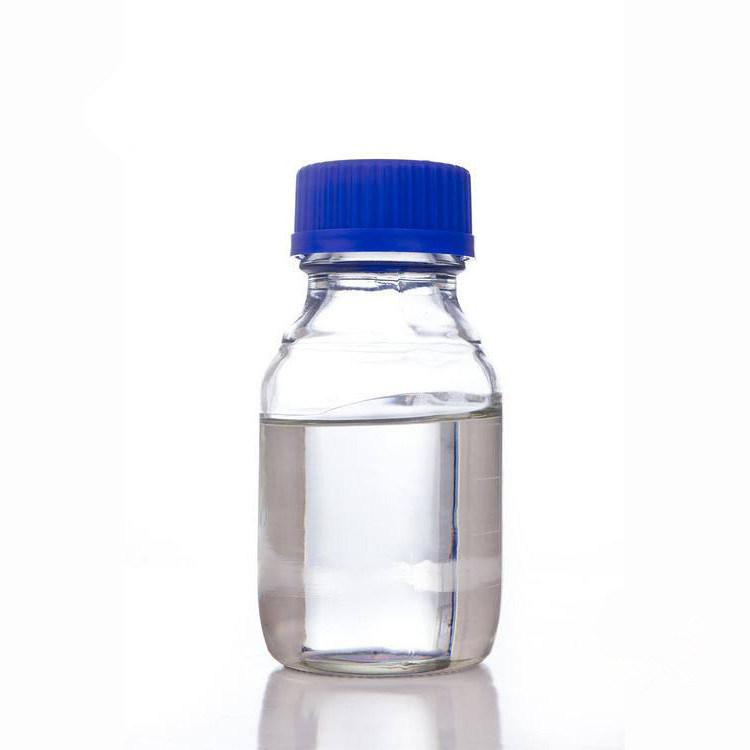 sodium of polyaspartic acid(pasp);amino trimethylene phosphonic
