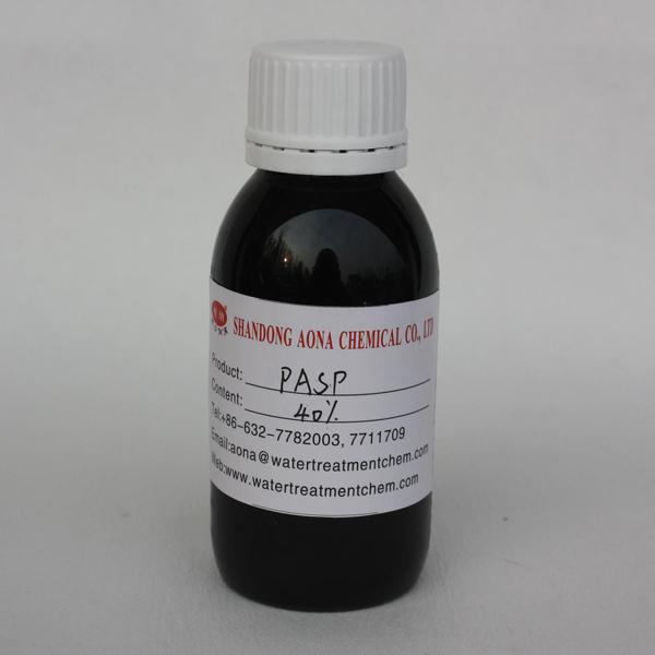 sodium of polyaspartic acid(pasp)