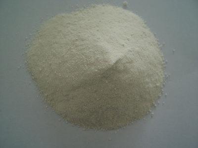 硫化促进剂d