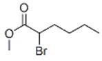 羧酸及其衍生物_2-溴己酸甲酯_常州化工研究所有限公司