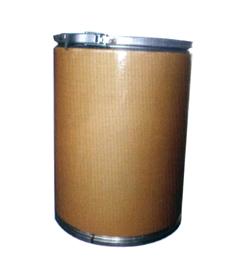 咪唑乙醇(咪唑缩合物)