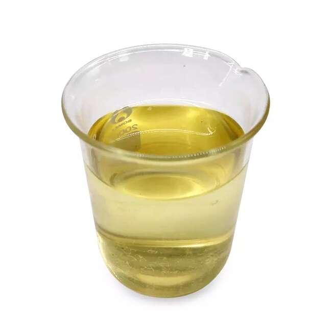 双十烷基二甲基氯化铵