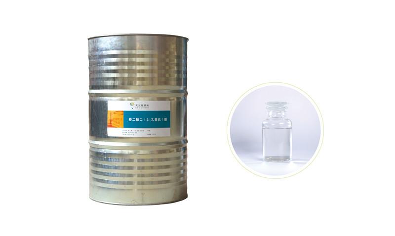 癸二酸二(2-乙基己)酯