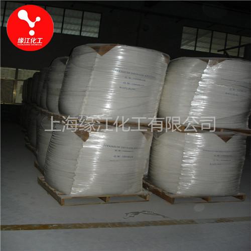 上海滑石粉厂家直销 1250目