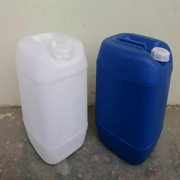 3-氨基苯乙炔