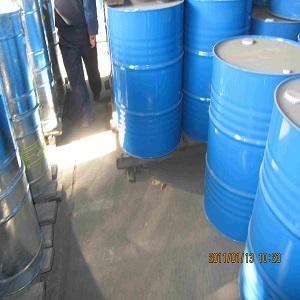 美孚DSP 80/100溶剂油