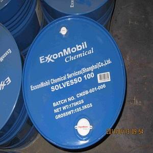 美孚S200溶剂油