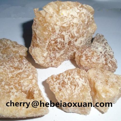 pharmaceutical intermediates high purity 4-CDC  4CDC CDC