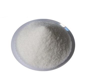 枸橼酸氯米芬(克罗米芬原料)Clomid raw powder