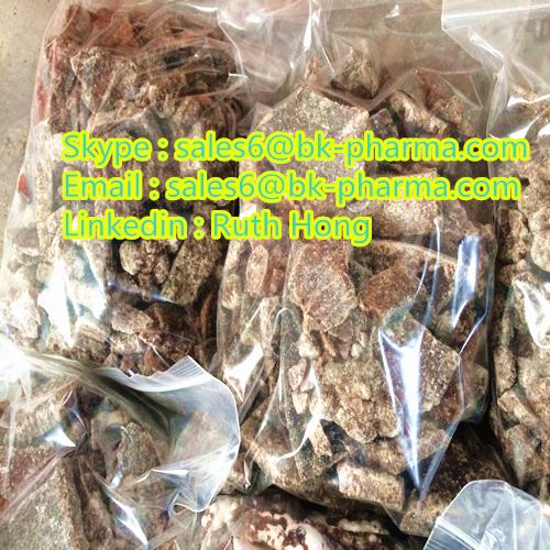 high purity Dibutylone DIBU sales6@bk-pharma.com