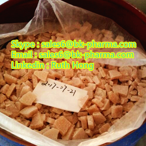 new produce DIBU Dibutylone sales6@bk-pharma.com