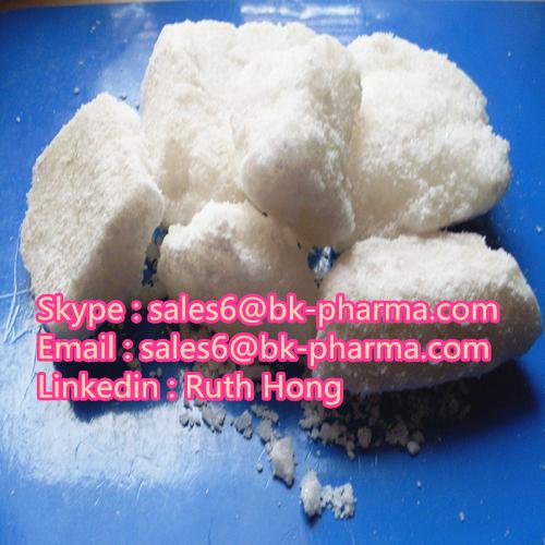 sell high purity >99.7% intermediates hexen HEXEN from China sales6@bk-pharma.com