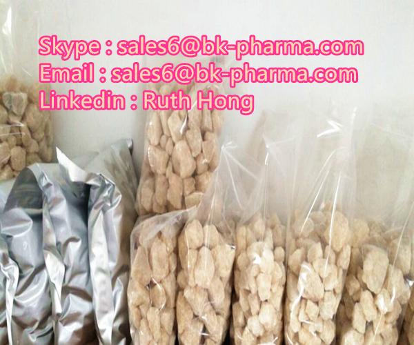 medical Intermediates BKEBDP BK-EBDP crystals sales6@bk-pharma.com