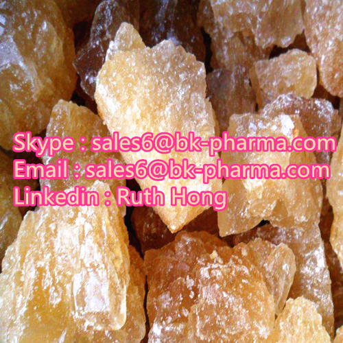 BKEBDP BK-EBDP crystal supplier sales6@bk-pharma.com