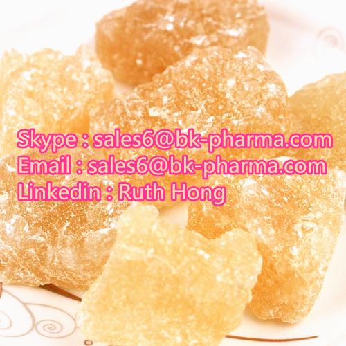 medical raw materials BKEBDP BK-EBDP crystals sales6@bk-pharma.com