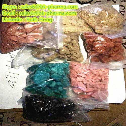 BKEBDP BK-EBDP crystal all kinds of colour choose sales6@bk-pharma.com