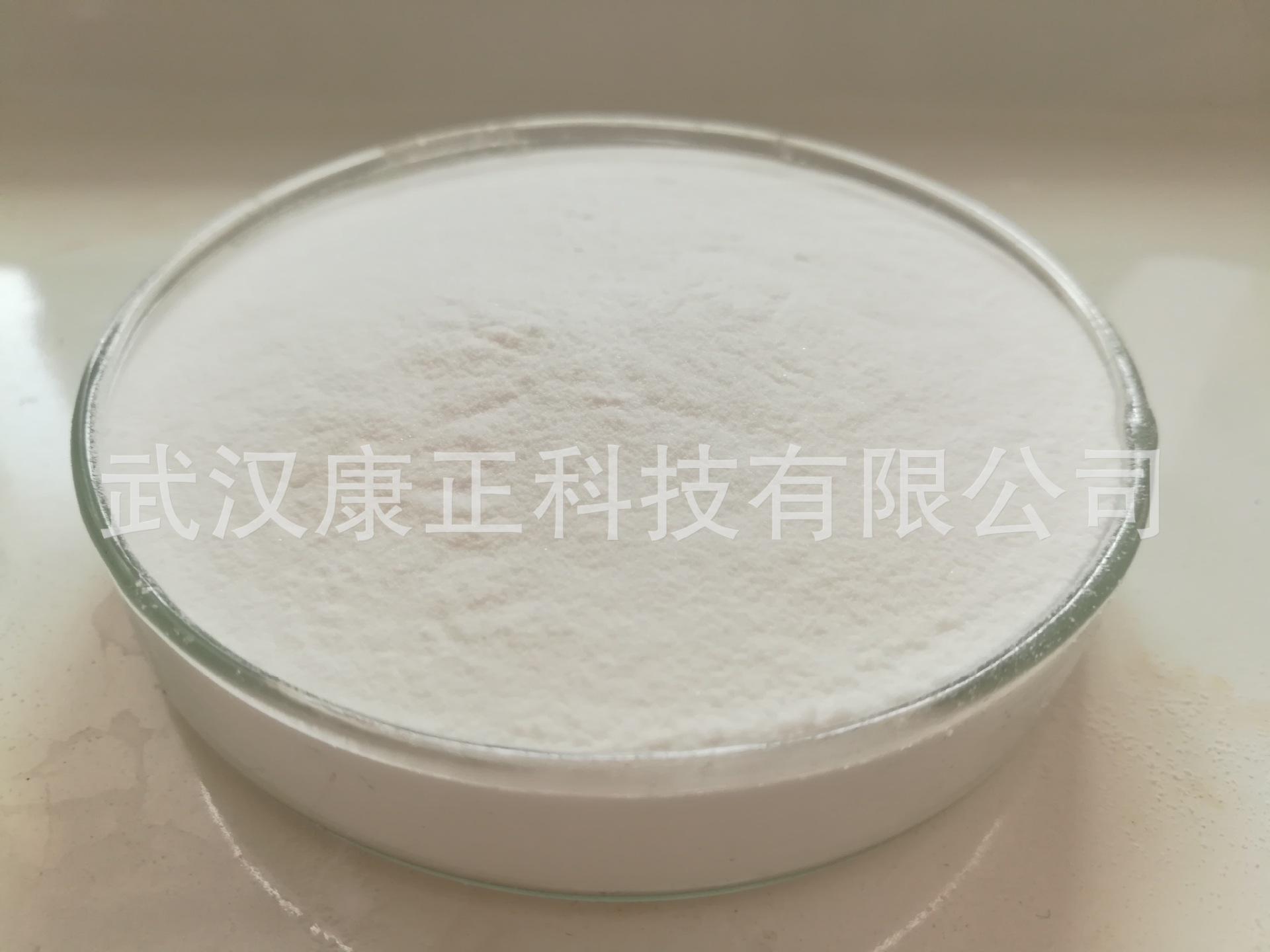 乙二胺四乙酸钙钠盐(EDTA-Ca-10)