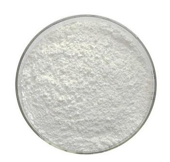 氯霉素生产厂家17753115913