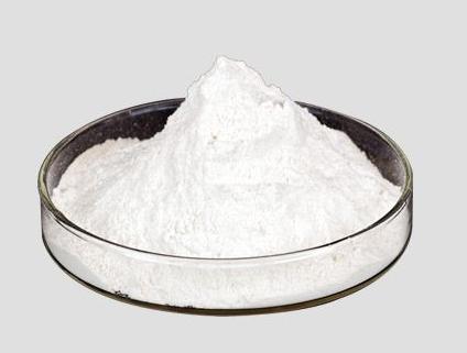 氨甲环酸生产厂家17753115913